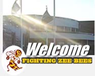 Zion Benton Township High School